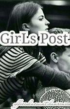GirLs Post by Hanriniiswari