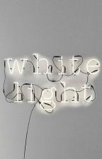 Light by GoldenAkuma