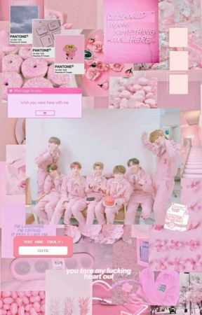 BTS Imagines ♡ - When you have your period - Wattpad