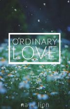 Ordinary love   Ski jumping by navy_lion
