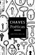 Chaves Poéticas by PoetasDoUp