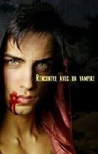 Entretien avec un vampire by LilTchoupi