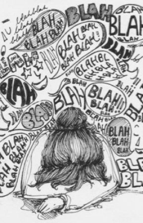Selfharm Quotes Dont Lie To Yourself Wattpad