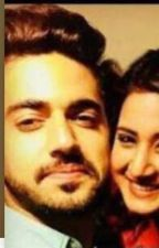 Adiza ~ every  fans wish  by user85826790