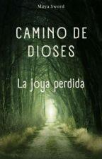 Fenix Wars by -Magi-Chan-