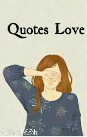 quotes love definisi rindu wattpad