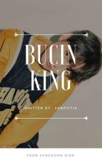 [2] Bucin King by inluvies