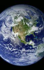 Changeons Le Monde by CaxtLeandreSirinah