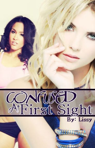 Confused at First Sight (gxg)