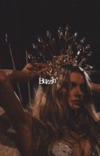 Buzzin' by KravingTrash