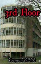 3rd Floor by HR2823