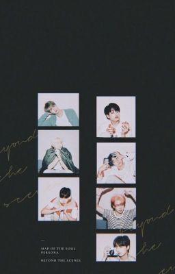 BTS × You