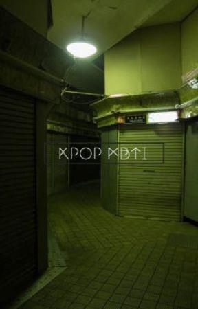 kpop mbti - nct (2018) - Wattpad