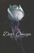 DEAR OMEGA by YlCero