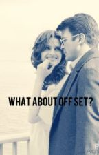 What About Off Set? by michaela_sienna