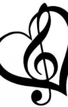 Lyrics to my fav music - I WANNA - HAVANA Parody (Meep City