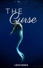 The Curse [A Watersong fanfiction] by lee310804