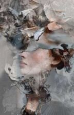 【️Welc❦me T❦ The Game 】️Oneshot  by HungryVirus