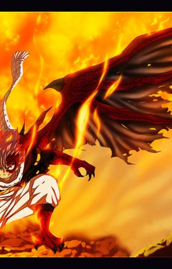 The 4 dragons of BNHA (Male reader insert) - Ri Lann - Wattpad