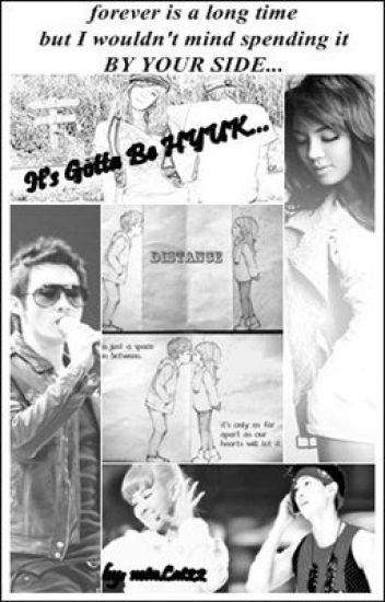 Lee Sisters' Story - It's Gotta Be HYUK (You) *On-going*