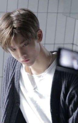 Xin lỗi! Anh là tên sát nhân (SE) Bae JinYoung- Wanna One