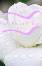 The White Rose : Sequel To Plus Size Punch by KDF_28