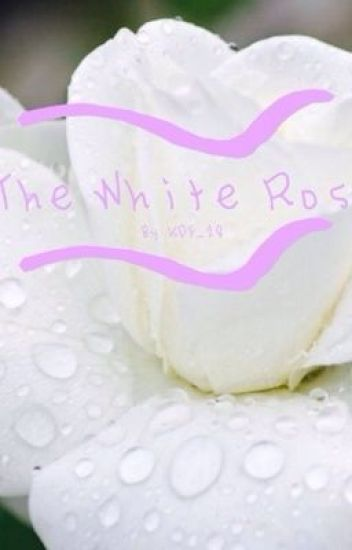 The White Rose : Sequel To Plus Size Punch