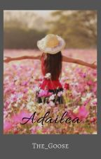 Adailea by The_Gooseatron