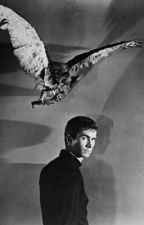 Norman Bates x Reader by tranqquilize