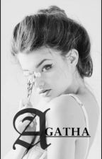 Agatha by Magesterium