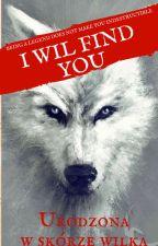 Urodzona w skórze wilka by Seyl_Vira