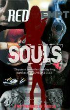 REDempt Souls by Tia_Kelia