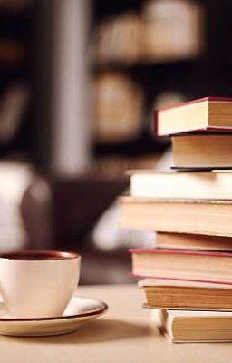 Đọc truyện Tuyển Family + Lảm nhảm + T or D