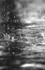 La lluvia sabe por qué by yullycatalina15