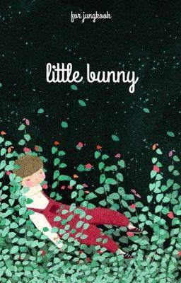 little bunny | jjk