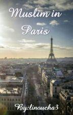 مسلمة في باريس by linoucha09