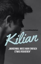 Kilian by anothergurl7