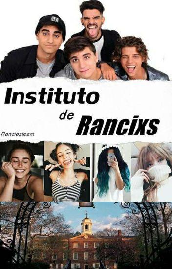 Instituto de Rancixs
