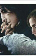 Nur du und ich und unsere Herzen  by xmssr_