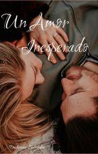 Un amor inesperado by MoranSawol123RD