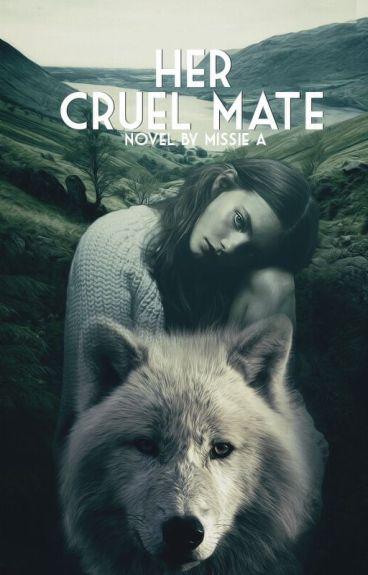Her Cruel Mate