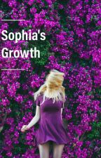 Sophia's Growth by Place_Name_Here