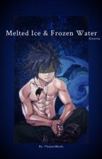 Melted Ice & Frozen Water(Gruvia) by TheJaniMarki