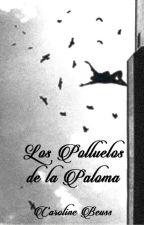 Los Polluelos de la Paloma by CarolineBeuss