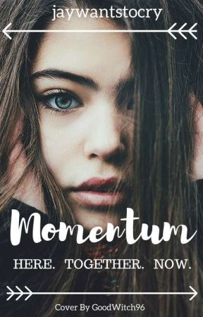 Momentum [ON HOLD] by fuckface_