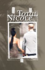 Total Nicole » Prince Harry & Nikki Bella by ThelovelyAngels