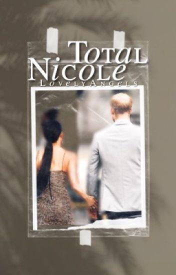 Total Nicole » Prince Harry & Nikki Bella