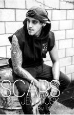 Scars & Jealousy [Beau Brooks FanFic] by httpxstories