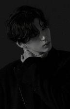 Căutându-te   Leo/Jung TaekWoon (VIXX)  by 12StArmy13