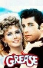 ⭐ Grease Facts ⭐ by FallOutWentzy